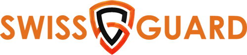 Swiss Guard Logo