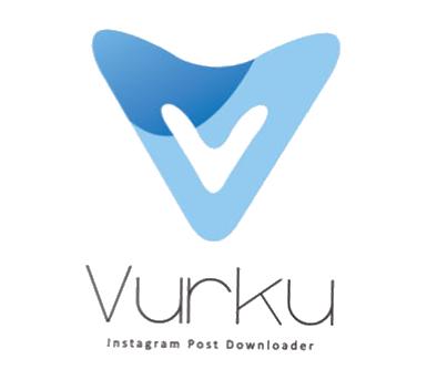 Vurku Logo