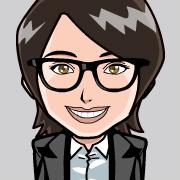 Helen Hoffman, Ad Manager of Metroit Media
