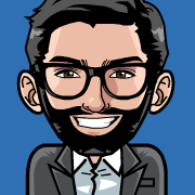 Nick Sawaya Web Developer Metroit Media