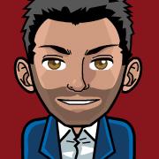 Nick Gumma Chief Information Officer Metroit Media