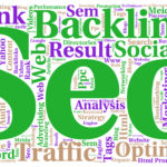 SEO Method: An easy way to get backlinks for beginners