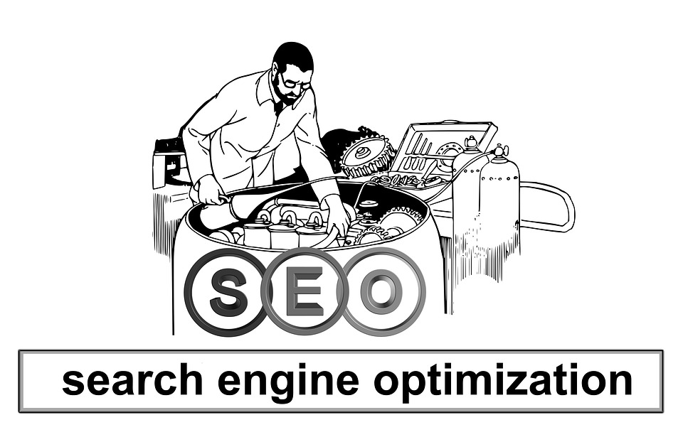 Tips for Optimizing Your Website from an SEO Consultant