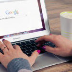 Costly Keywords in SEO Copywriting: Cheap Versus Inexpensive